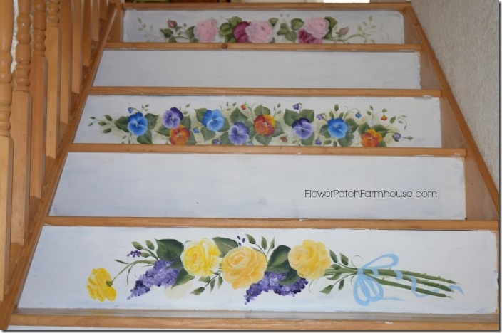 floralstaircase700