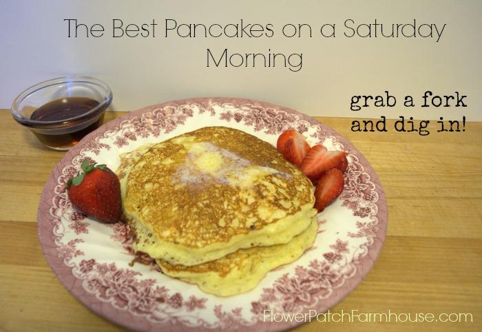 pancake87