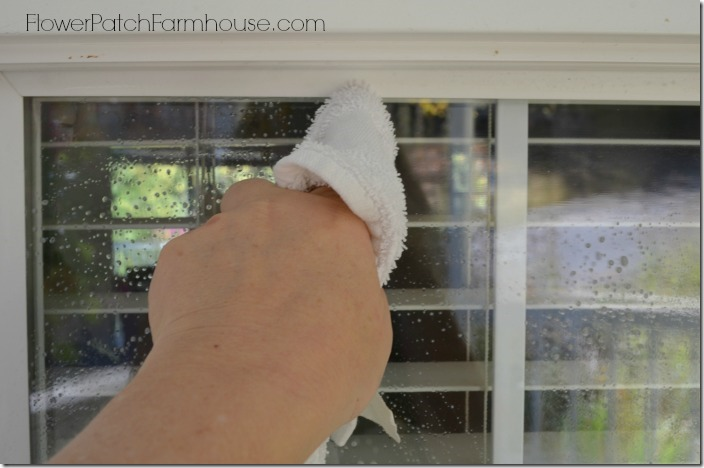 window cleaning 4