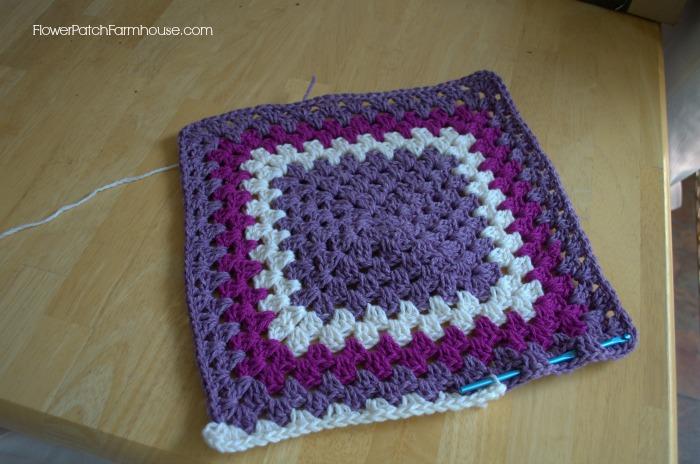 crochetblanket