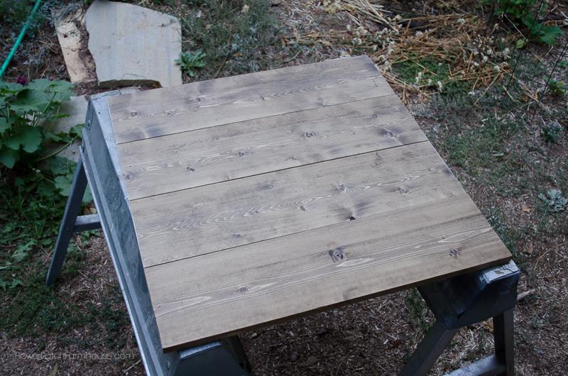 DIY Greenhouse Arbor 2, FlowerPatchFarmhouse.com (10 of 12)