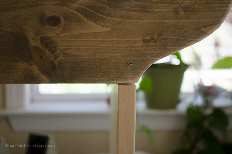 DIY Victorian Garden Bench, FlowerPatchFarmhouse.com (17 of 24)