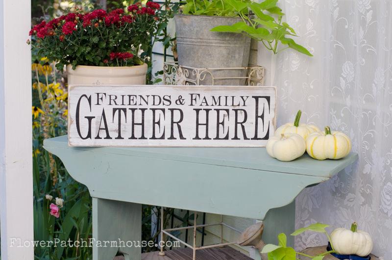 Studio Cottage Fall Porch, FlowerPatchFarmhouse.com (31 of 33)
