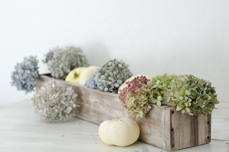 DIY Cabbage Flower Centerpiece Best Cabbage