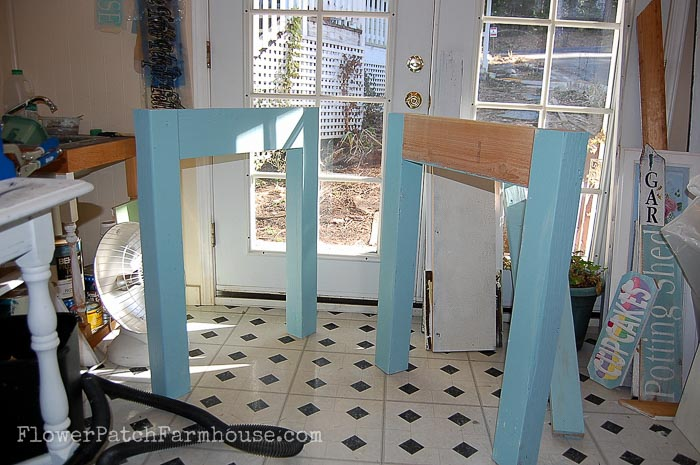 DIY workbench, FlowerPatchFarmhouse.com (3 of 7)