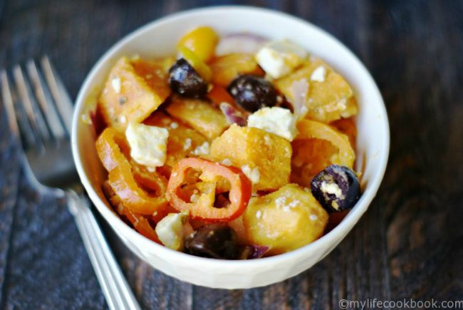 Greek-Sweet-Potato-Featured