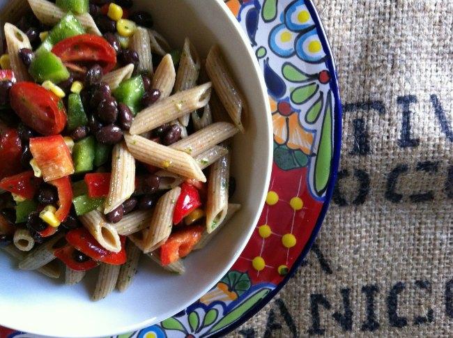Mexican-Pasta-Salad-1-1024x764