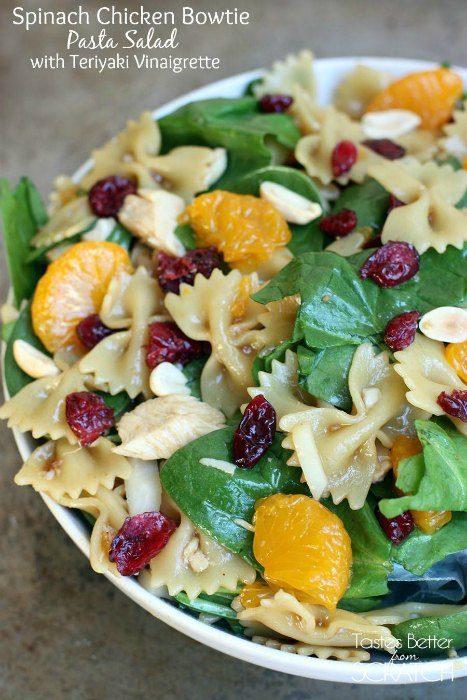 Spinach_Chicken_Bowtie_Pasta-Salad1