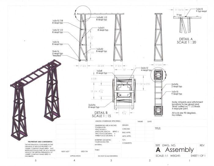 Obelisk Arbor001