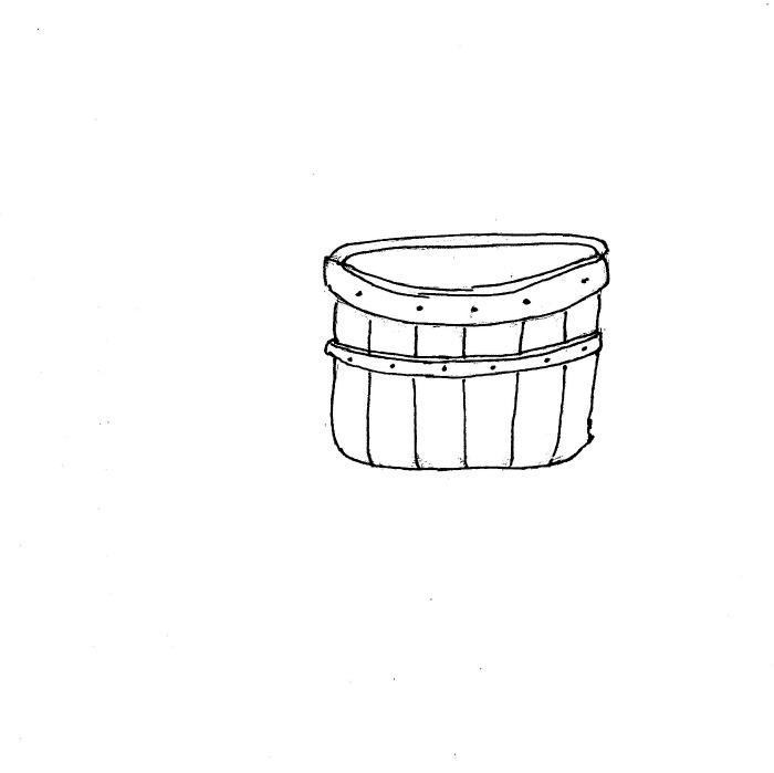 bushel basket001