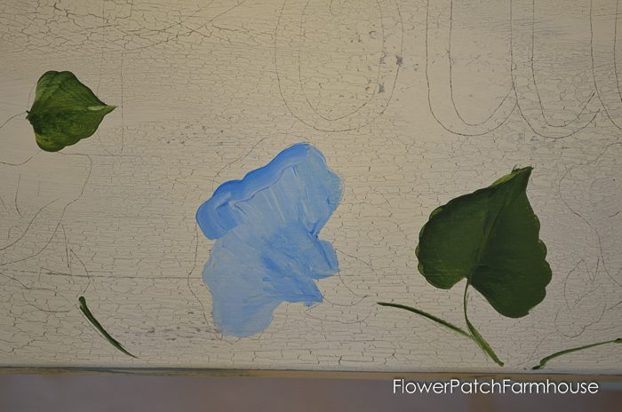 how-to-paint-morning-glory-6-of-17