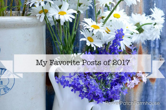 My 10 favorite posts of 2017